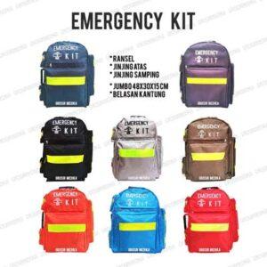 emergencybag