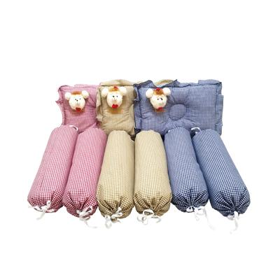 bantal bayi set
